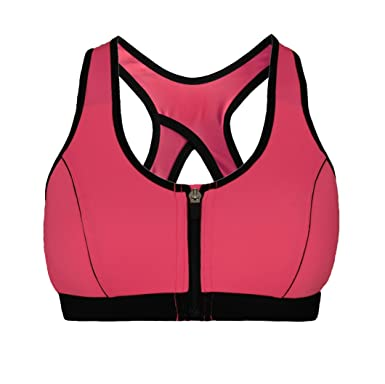 d5c426fa5a1e5 ROSIELARS Sports Bras for Women