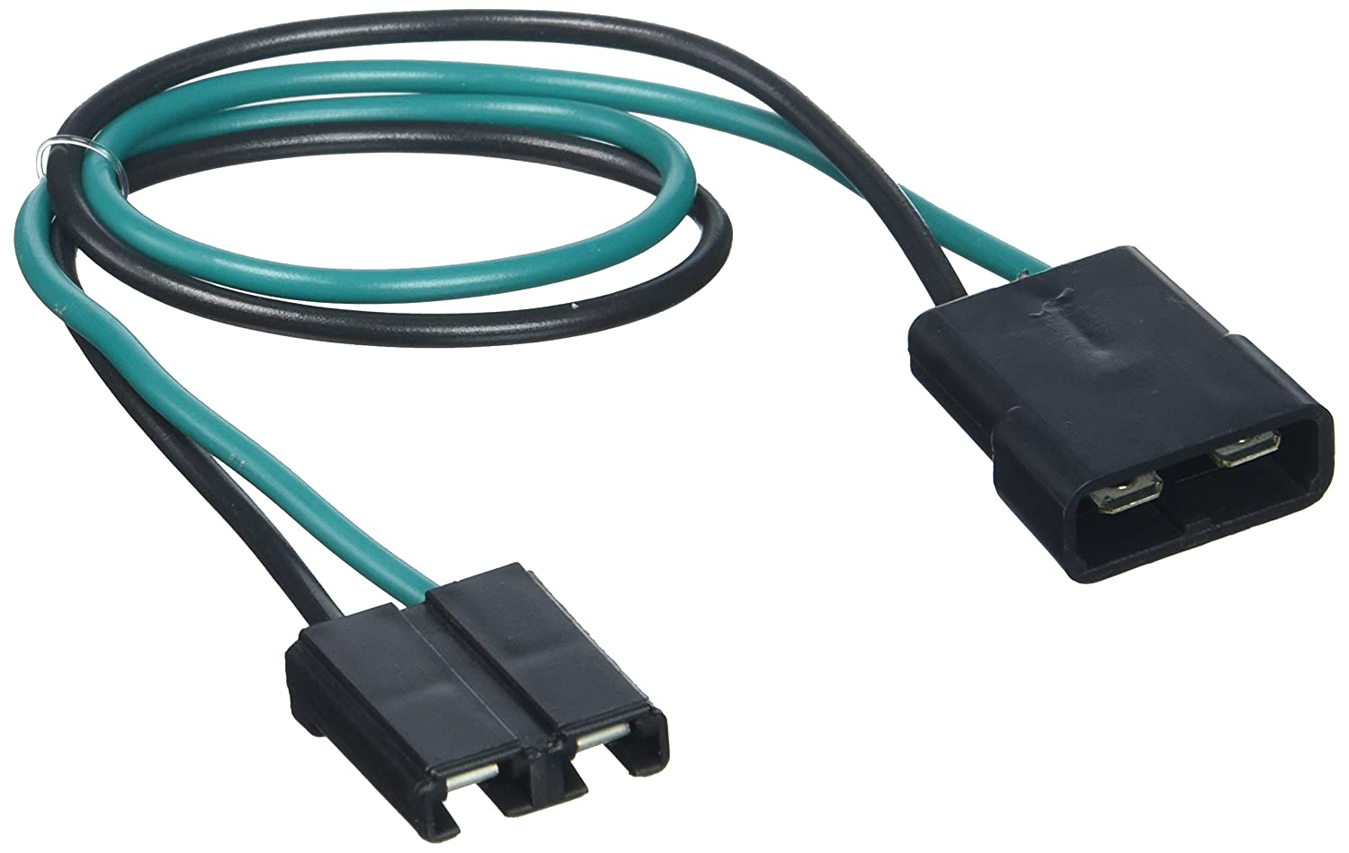 Four Seasons 37209 Harness Connector 37209-FSS