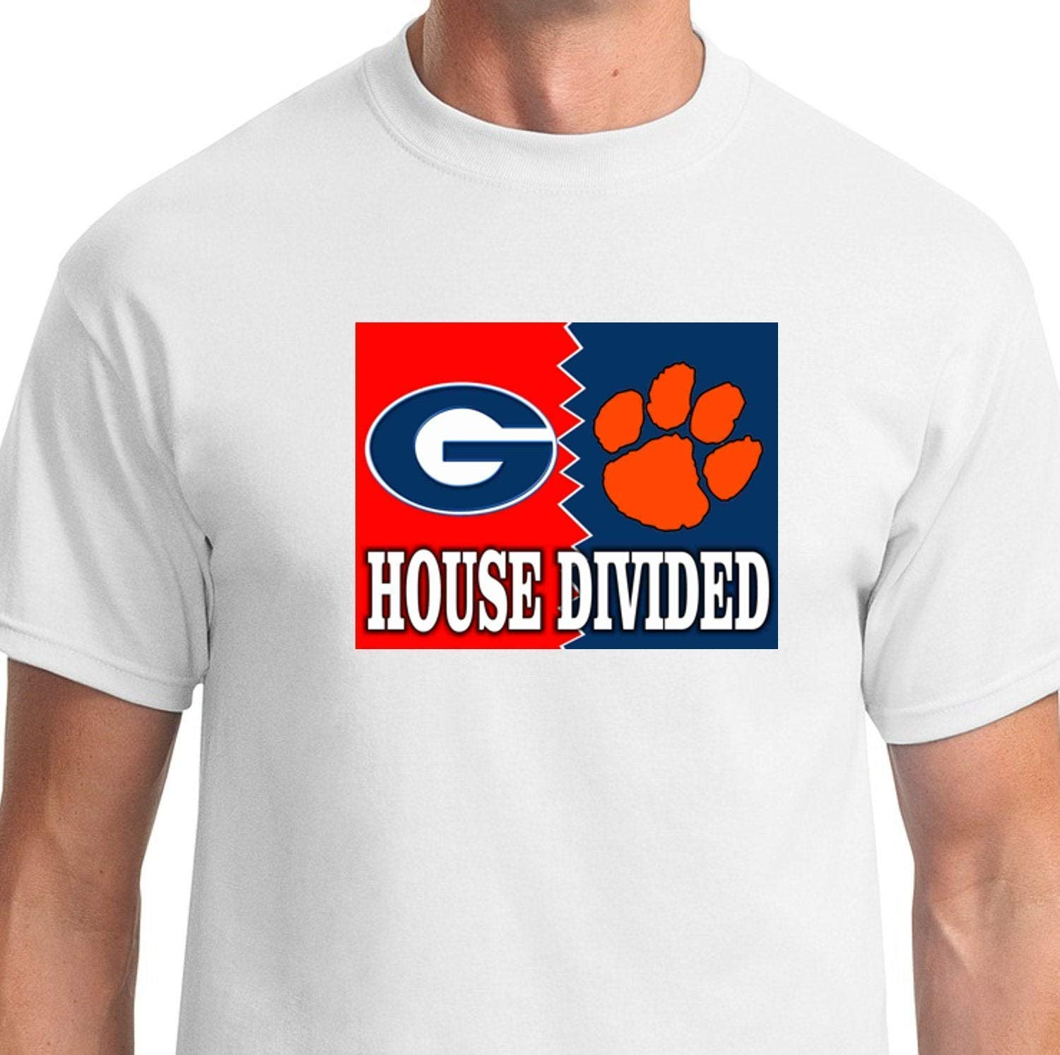 T-shirts For , Shirt Unisex Custom Made Any Sport Team Any College Any Military Branch