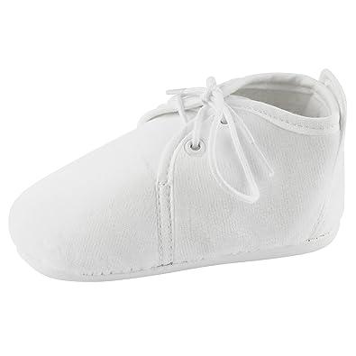 Jungen Taufschuhe Festliche Babyschuhe Hochzeit Fest Schuhe