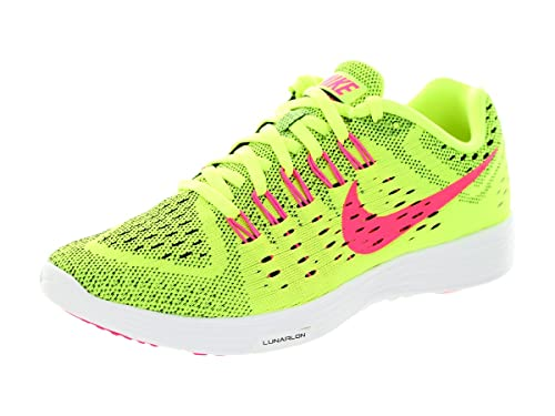 705462 Amazon E Nike Da Running it Donna Trail Scarpe 700 OAwqUwRg