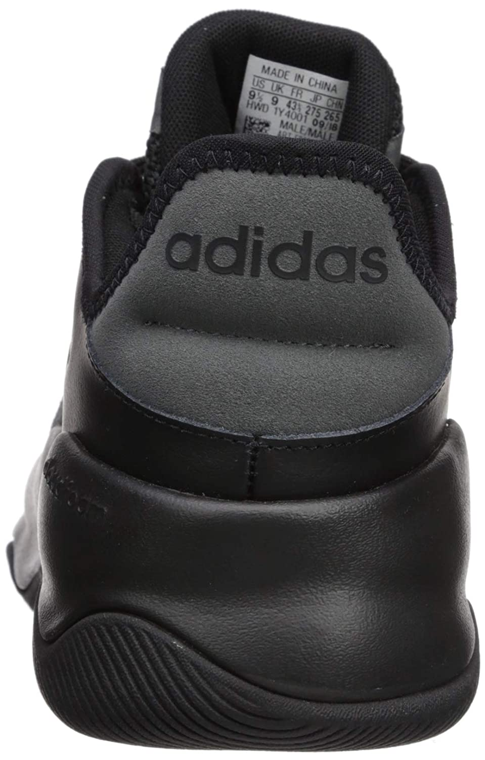 48c15a7d5ac adidas Men's Streetflow