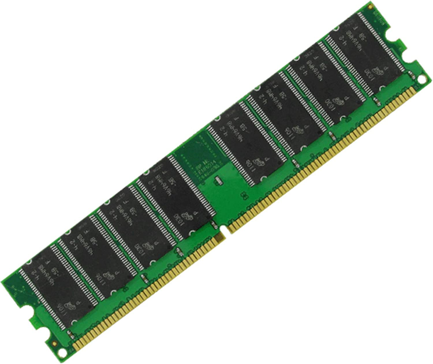 Cisco Remanufactured 32-GB DDR4 Registered Dual in-Line Memory Module for Select Cisco Blade and Rack Servers, 2666-MHz RDIMM, 2Rx4, Enhanced Limited Lifetime Hardware Warranty (UCS-MR-X32G2RSH-RF)