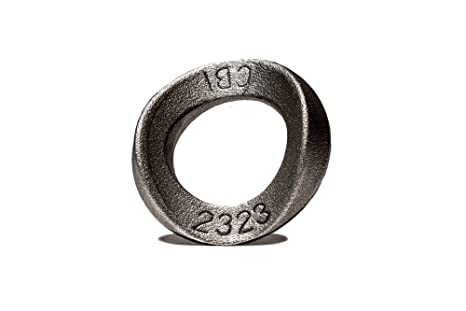 New CBI Tool Division Pipe Fence Weldable Saddle Cap - Size 2 3/8