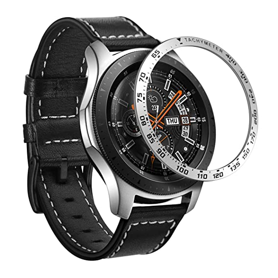 8d0c4924a30d Amazon.com: Kartice Compatible with Samsung Galaxy Watch 46mm/Gear ...