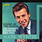 Kickin Up the Leaves - The Complete Recordings 1960-1962