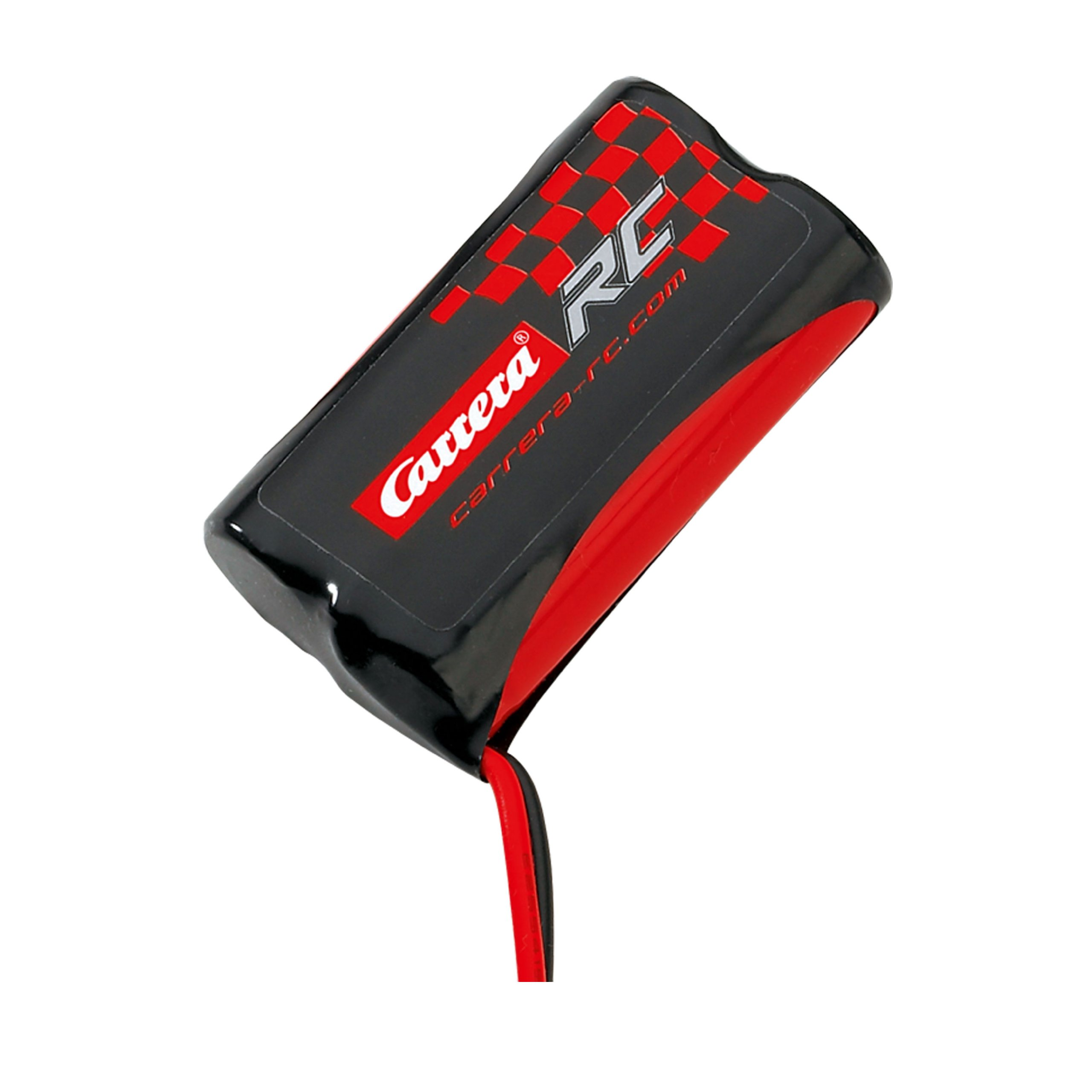 Carrera RECHARGEABLE BATTERY