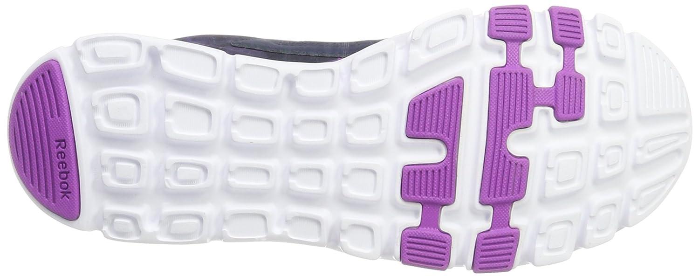 95eb0041cae0e1 Reebok Women s Yourflex Trainette 9.0 Mt Fitness Shoes  Amazon.co.uk  Shoes    Bags