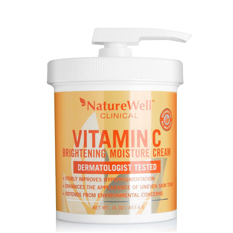 vitamin c wrinkle cream