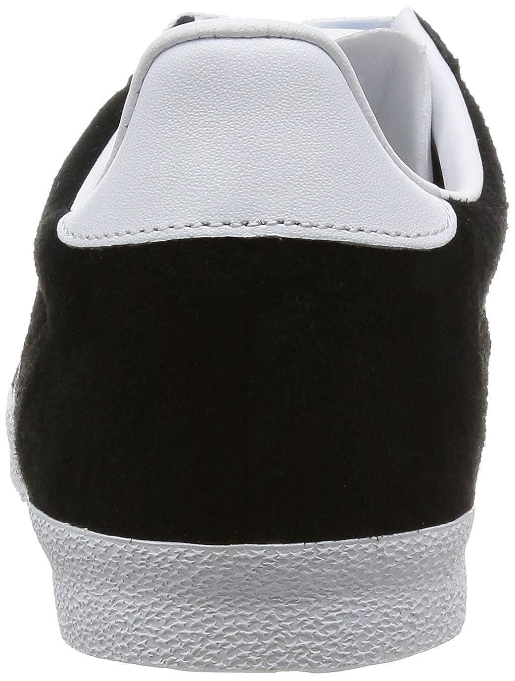 Adidas Gazelle Og Men S Trainers Amazon Co Uk Shoes Bags
