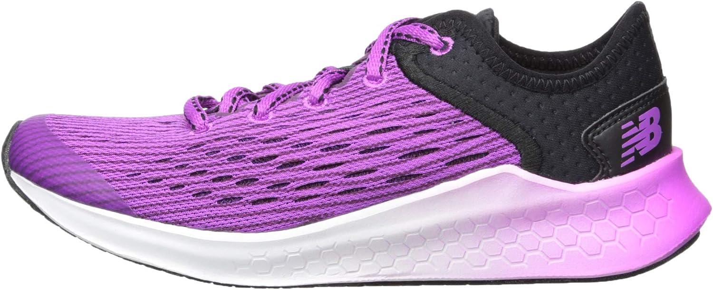 New Balance Kids Fast V1 Fresh Foam Running Shoe