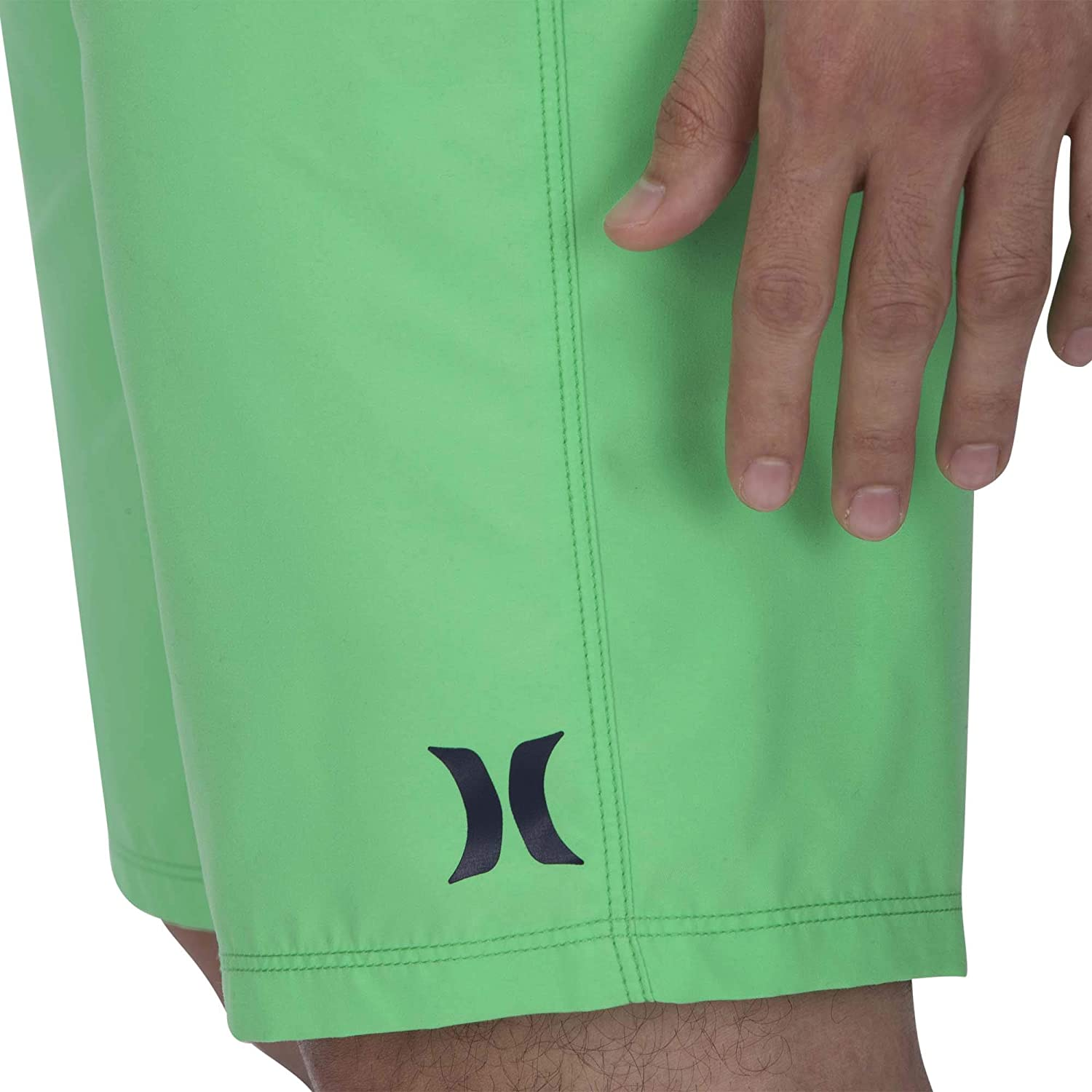 Hurley One /& Only 2.0 21 Boardshorts