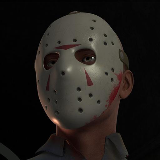 Psycho Killer Horror Game