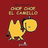 Chof Chof, El Camello (Infantil Patio)