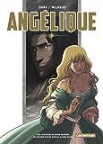 Angélique, Tome 3 :