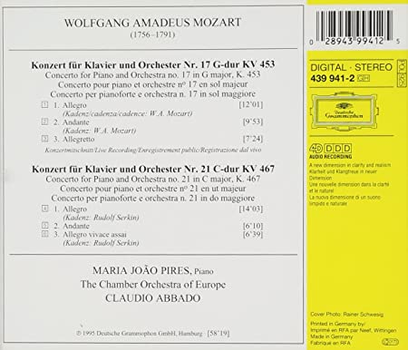 Professional Sale Wa Mozart Concerti For Wind Instruments Learn To Play Orchestra Sheet Music Book Superior In Quality