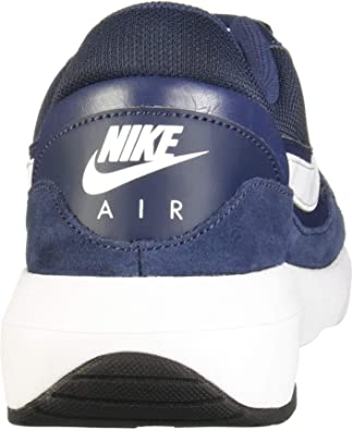 Nike Air Max Nostalgic, Chaussures de Fitness Homme