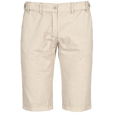 3/4 shorts ladies