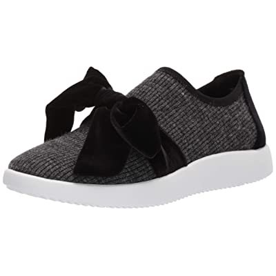 Aerosoles Women's Gain Time Sneaker | Fashion Sneakers