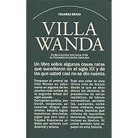 Villa Wanda (Autsaider División Sesuda)