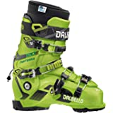 Dalbello Panterra 120 ID GW Ski Boot 2020