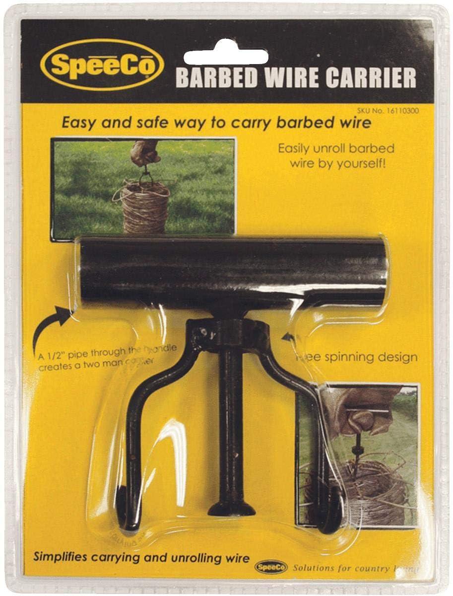 Speeco Farmex S16110300-GP161103 Barb Wire Carrier