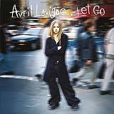 Let Go (Ltd.White Vinyl) [Vinyl LP]