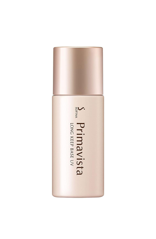 画像をクリックして拡大イメージを表示 プリマヴィスタ 皮脂くずれ防止化粧下地UV SPF20 PA++