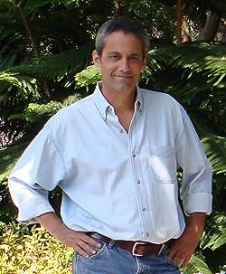 George Pessin