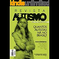 Revista Autismo número 4: março/abril/maio/2019