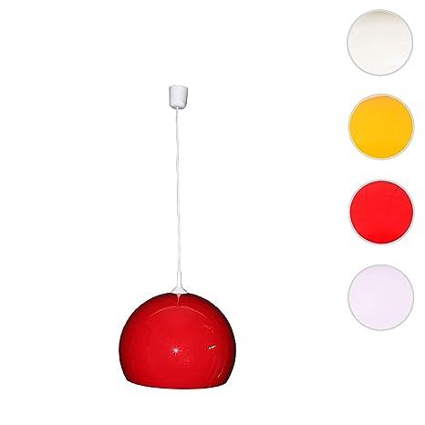 Homy de colgante Techo UMBRELLAdimensiones Lámpara 40cm N8yvmn0wO