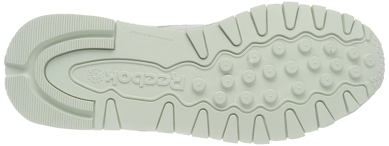 Reebok Damen Damen Damen Classic Leather NBK Turnschuhe  8bef58