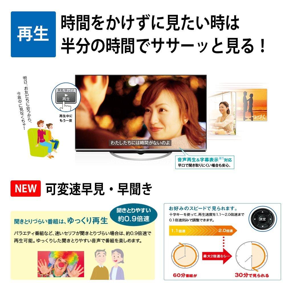 https://images-na.ssl-images-amazon.com/images/I/71VYsODb3nL._SL1000_.jpg