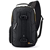Deals on Lowepro Slingshot Edge 150 AW Backpack