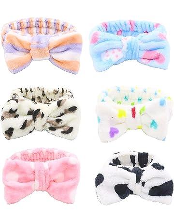 e8b5c525755c Amazon.com  Headbands - Hair Accessories  Beauty   Personal Care