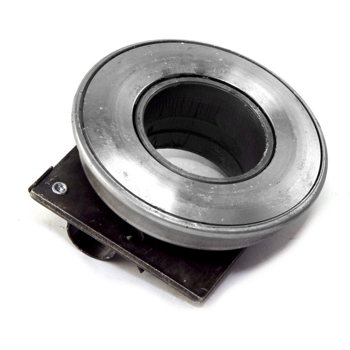 Omix-Ada 16906.02 Clutch Bearing