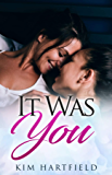 It Was You (English Edition)