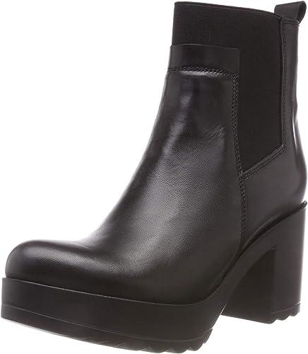 Tamaris Damen 25463 21 Chelsea Boots