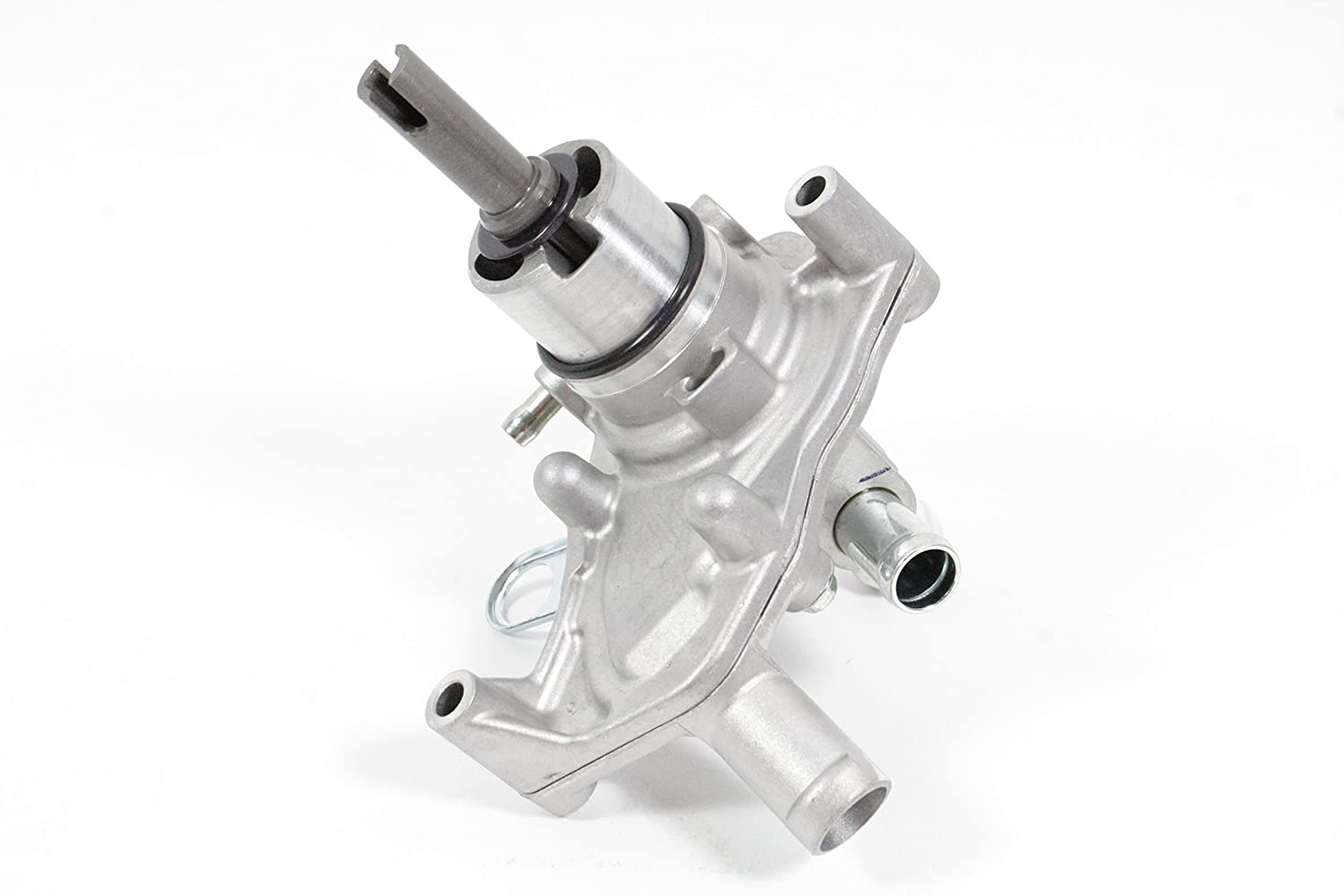 HONDA 19200-HN8-A60 WATER PUMP