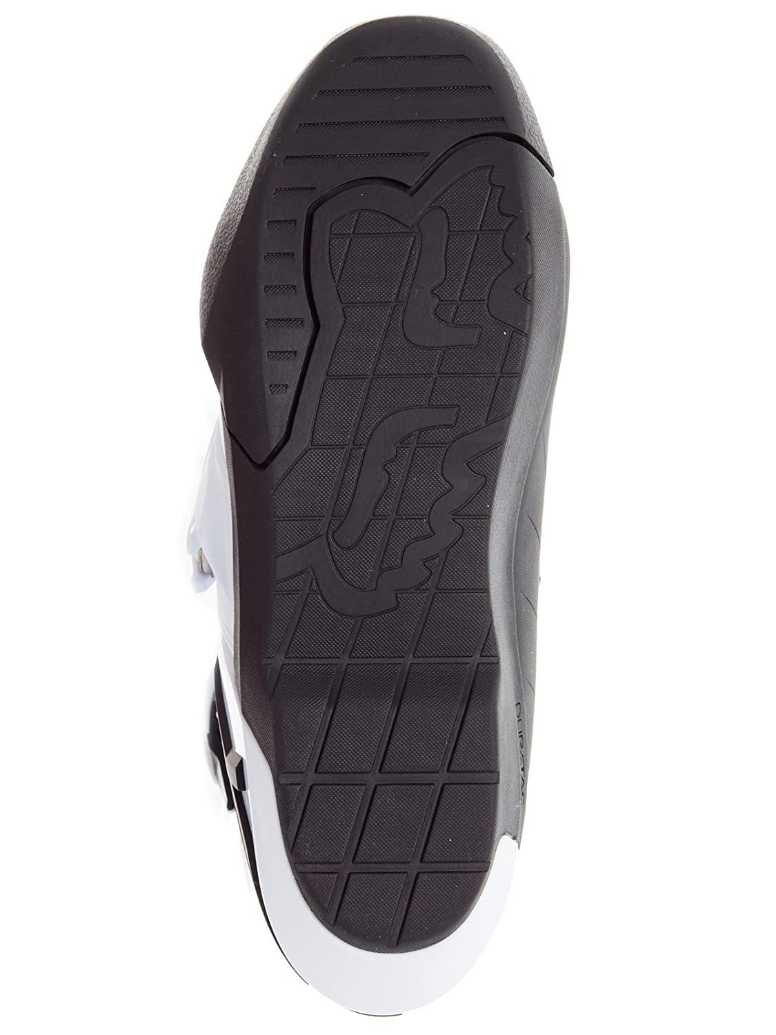 Fox Racing 180 Mens Off-Road Motorcycle Boots