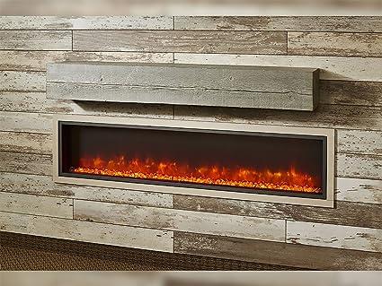 amazon com mantels direct 72 inch stone fireplace mantel shelf rh amazon com stone fireplace mantel shelf designs stone fireplace mantel shelf uk