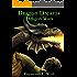 Dragon Dreams: Dragon Wars