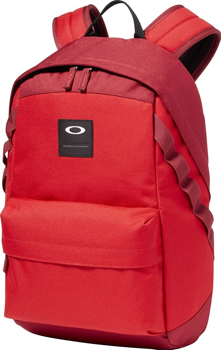 b2a4b4dc6 Amazon.com: Oakley Men's Holbrook 20l Backpack: Clothing