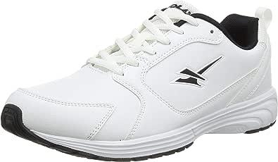Gola Torrance, Zapatillas para Correr de Carretera para Hombre: Amazon.es: Zapatos y complementos
