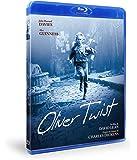 Oliver twist [Blu-ray] [FR Import]