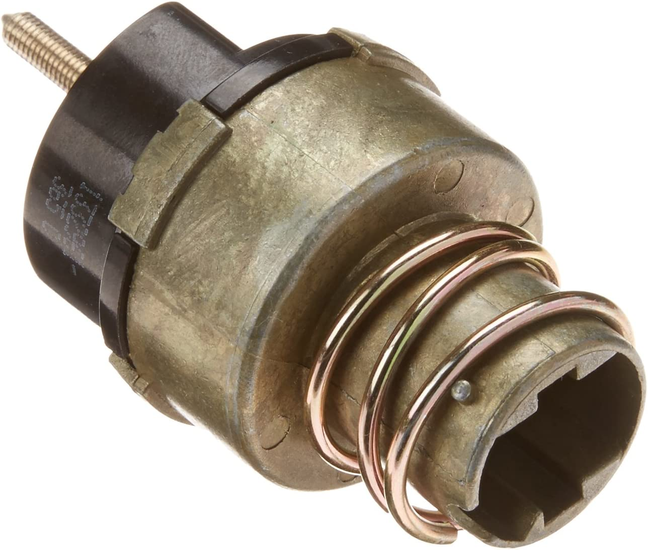 Standard Motor Products US74 Ignition Switch