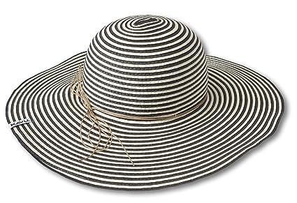 be7a0e006befd Amazon.com  KAVU Women s Lady Leah Hat