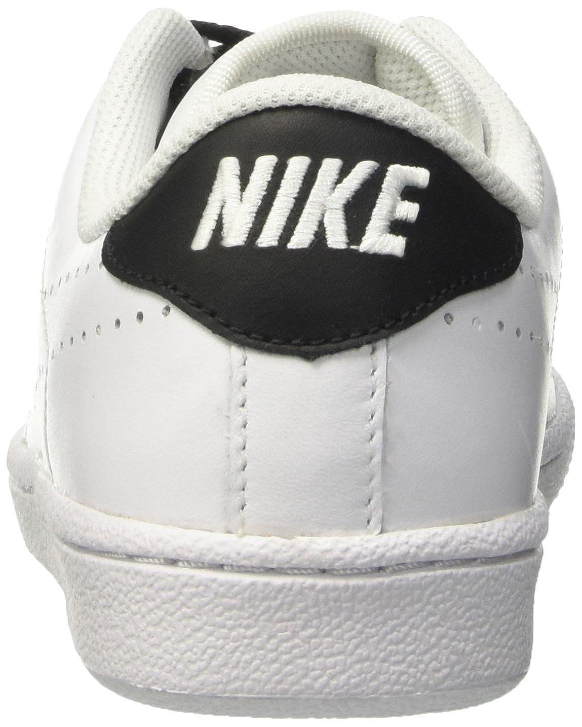 Jungen Tennis Jungen Jungen Tennis Classic PrmgsGymnastikschuhe Nike PrmgsGymnastikschuhe Nike Nike Tennis Classic Classic XPkiOZuT