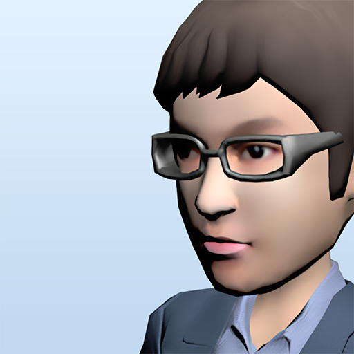 Amazon Com Insta3d Create Your Own 3d Avatar Animate Cartoon Yourself Appstore For Android