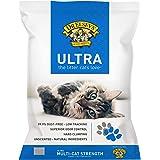 Precious Cat Ultra Cat Limited Edition